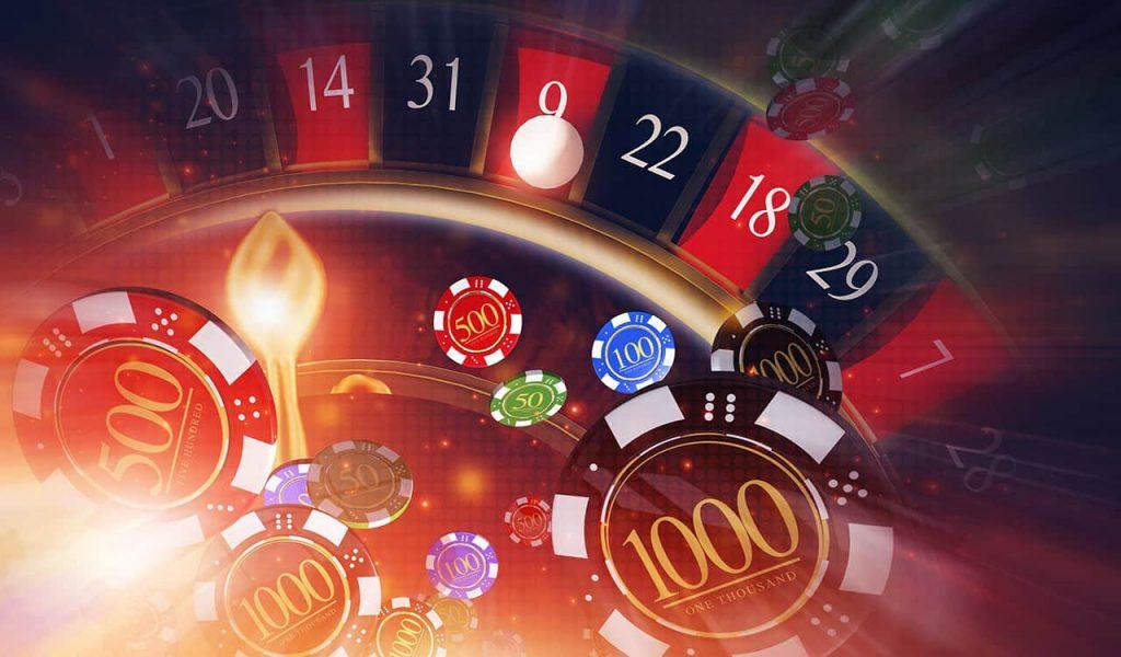 trouver le meilleur casino en ligne pour jouer au poker